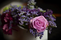 Flores para funeral, flores para difuntos, flores funerarias, flores para el Tanatorio de Leganés, Flores para Leganés, Flores para Leganés, Flores Cementerio Leganés, ramos para funerales, ramos para iglesia Leganés
