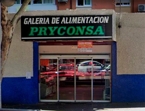 Floristería online en Leganés